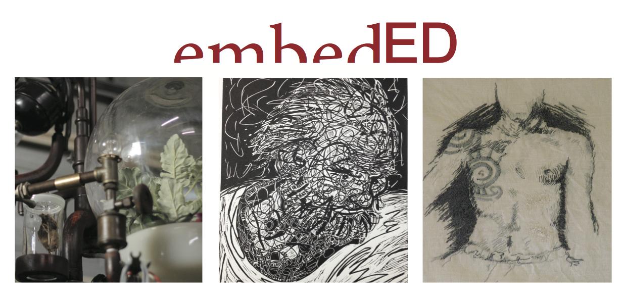 embedED2